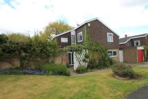 4 bedroom Detached property for sale in Basildon