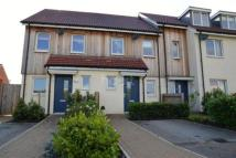 2 bedroom Terraced house for sale in Basildon