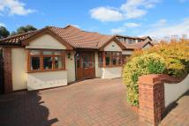 4 bedroom Detached house in Bowers Gifford