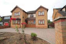 Detached property in Wickford