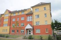1 bedroom Flat for sale in Basildon
