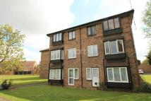 1 bed Flat for sale in Littlebury Green...