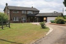 5 bed Detached property for sale in Brock Hill