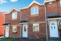 Terraced house in Chestnut Road, Basildon