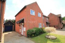 semi detached home for sale in Basildon