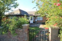 Bungalow for sale in Basildon