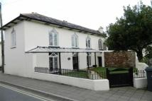 4 bedroom Detached property for sale in Totnes Road, Paignton