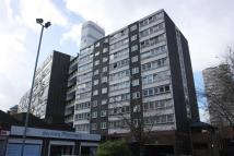 Flat for sale in St. Georges House...