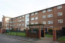2 bedroom Flat for sale in Richardson Court...