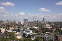 1 bed Flat for sale in Bannerman House...