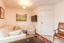 Flat for sale in South Lambeth Road, SW8