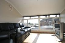 Flat for sale in Kempston