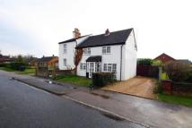 5 bedroom Detached home for sale in Great Barford