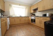 3 bed Detached home for sale in Cleveland Street