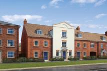 3 bed new home for sale in Great Denham