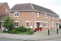 3 bed semi detached property for sale in Sharnbrook