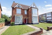 Flat for sale in St. Andrews Road