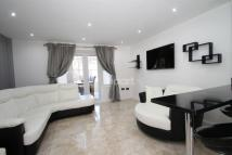 Terraced house for sale in Curchin Close...