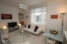 Flat for sale in Main Road, Edenbridge