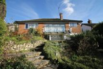 2 bed Detached property for sale in Sunningvale Avenue...