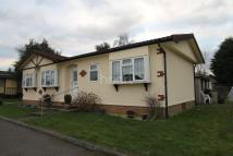 property for sale in St. Margarets Avenue, Berrys Green