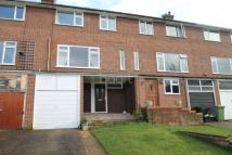 Terraced house for sale in Melody Road, Biggin Hill