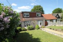 4 bedroom Detached property in Sutherland Avenue...