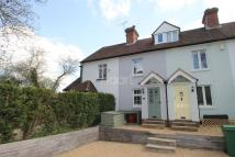 Cottage for sale in Uckfield Lane, Hever