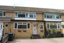 3 bed Terraced home in Biggin Hill, Kent