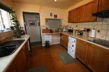 3 bed End of Terrace home in Whetstone, Leicestershire