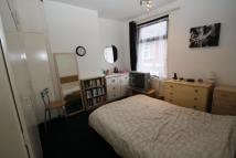 2 bedroom Terraced house for sale in Victoria Street...