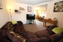 3 bedroom Terraced house in Wigston, Laeicestershie