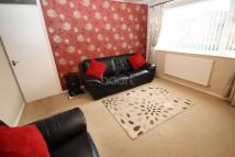 1 bedroom Flat for sale in Queens Drive, Enderby