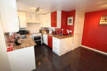 3 bed Terraced home in Shelley Close...