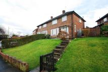 3 bedroom semi detached house in Borehamwood