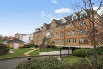 2 bed Flat in Borehamwood