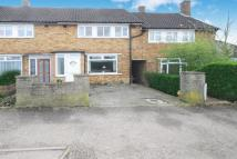 2 bed Terraced home for sale in Guide Price �270...