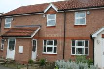 2 bed Terraced home for sale in Faldingworth