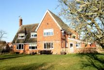 Detached home for sale in Willingham Road