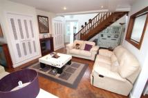 Detached home for sale in Whites Wood Lane