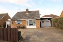 3 bedroom Bungalow in Minster Drive...