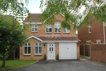 Bath Road Detached property for sale