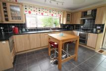 4 bed Bungalow for sale in Middle Street...