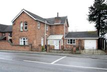 Station House Detached property for sale