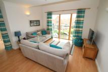 2 bedroom Flat in Marine Point Apartments...