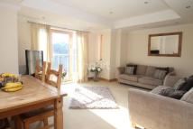 2 bed Flat in Greetwell Gate, Lincoln...