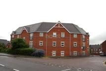 Flat for sale in Hollands Way, Kegworth