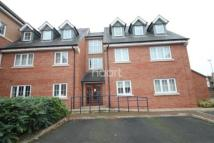 1 bedroom Flat in Holland Close...