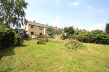 3 bed End of Terrace property in Birdhill Road...
