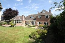 6 bed Detached property in Mountsorrel Lane...